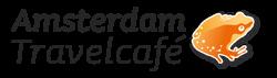 Amsterdam Travelcafé