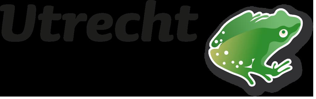 Utrecht Traveller