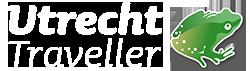 Utrecht Travelcafé